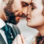 Le nozze di Erika e Lindera Spose 10