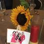 le nozze di Maria Cristina e Hotel La Chance 11