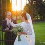 Le nozze di Catalina e Attimi e Secoli Fotografia e Video 34