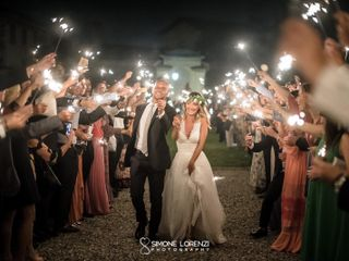 Simone Lorenzi Fotografo 1