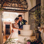 le nozze di Giulia e Miriam Tomaciello Wedding Photographer 9