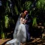 Le nozze di Federica L. e Salvo Moroni Photographer 15