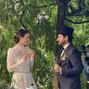 Le nozze di Daniela e Villa Pollini 10