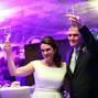 le nozze di Carmela e Grand Hotel Parker's 4