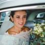 Le nozze di Catalina e Attimi e Secoli Fotografia e Video 36