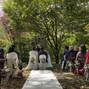 Le nozze di Daniela e Villa Pollini 11