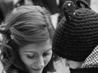 Elisa Speroni Photography 1