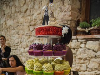 Sweet and Cake di Matteo Pirondini 4