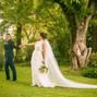 Le nozze di Simone Menganna e Gianni Fantauzzi Fotografo 6