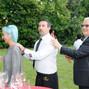 le nozze di Paola Degni e Gianvito 7