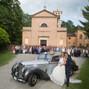 Le nozze di Simone Menganna e Gianni Fantauzzi Fotografo 7