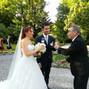 le nozze di Francesca Cavallo e Cinque Sensi Eventi 28