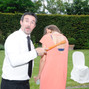 le nozze di Paola Degni e Gianvito 9