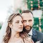 Le nozze di Erika e Lindera Spose 11