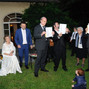 le nozze di Paola Degni e Gianvito 10