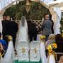 Le nozze di Enrico Mammana e Tonigar Cerimoniere - Celebrante Matrimonio Civile 20