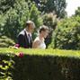 Le nozze di Chiara e Alan Pasotti Studio Fotografico 6