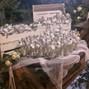 Le nozze di Sara Iachini e La coccinella di Marozzi Pia 14