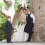 Le nozze di Andrea e New Photo 8