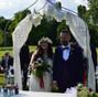 le nozze di Chiara e Ristorante da Domenico 12