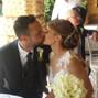 le nozze di Nicola Galiotto e Prandina Abbigliamento 6