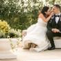 le nozze di Laura e Sabrina Degrandis 8
