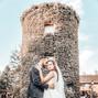 Le nozze di Erika e Lindera Spose 12