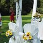 Le nozze di Stefania Tonella e Floricoltura Stocchetti 20