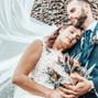 Le nozze di Erika e Lindera Spose 13