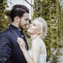 le nozze di Angelika Pieniazek e Serena Roscetti Photographer 8