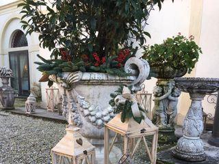 Villa Marcello Loredan Franchin 2