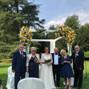 Le nozze di Stefania Tonella e Floricoltura Stocchetti 21