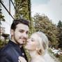 le nozze di Angelika Pieniazek e Serena Roscetti Photographer 9