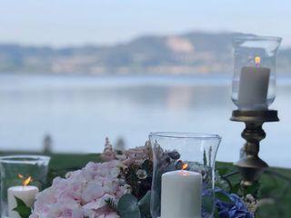 Valeria Floral Design & Events 1