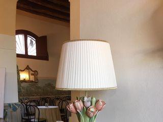Villa Marcello Loredan Franchin 3