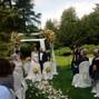 Le nozze di Stefania Tonella e Floricoltura Stocchetti 22