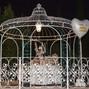 le nozze di Sara Zagagnoni e Villa Galanti 19
