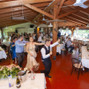 Le nozze di Andrea e New Photo 9