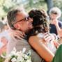 Le nozze di Céline e Degusto Eventi 18