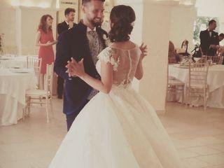 Le Spose di Sorelle De Nittis 2