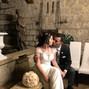 Le nozze di Anna D'auria e Mulini Reali 6