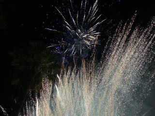 Diego Fuochi D'Artificio 5