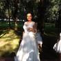 le nozze di Veronica Rubaga e Happy Sposi 2