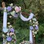 Le nozze di Rebecca e Valeria Floral Design & Events 8