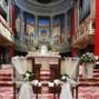 Le nozze di Francesca e Fiorista Linca 6