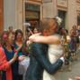 Le nozze di Julia e Wonderland Production 21