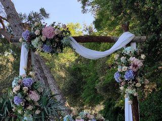 Valeria Floral Design & Events 4