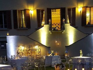 Villa Mazzucchelli 5