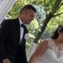 le nozze di Veronica Rubaga e Happy Sposi 3