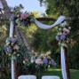 Le nozze di Rebecca e Valeria Floral Design & Events 9